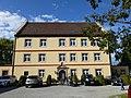 Schloss Windegg Reichenau Eingang.jpg