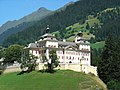 Schloss Wolfsthurn 04.jpg
