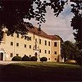 Schloss sierndorf.jpg