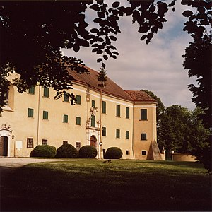 Schloss_sierndorf.jpg