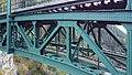 Schlossbachgrabenbrücke (DJI 0106).jpg