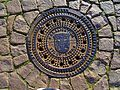 Schmiedestraße Pirna 119996645.jpg