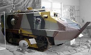 Schneider-CA-1.Saumur.0004es9x.jpg