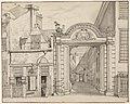 Schouten, Herman (1747-1822), Afb KOG-AA-2-11-232.jpg