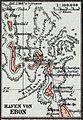 Schutzgebiet der Marshall-Inseln-Deutscher Kolonialatlas 1897-Hafen von Ebon.jpg