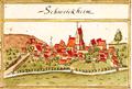 Schwaikheim, Andreas Kieser.png