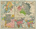 Schweden.Russland.Polen.OrientalischeFrage.jpg
