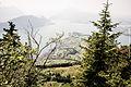 Schweiz Reise . Sommer 2013 . Ansichten 37.jpg