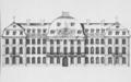 Schwetzingen-Schloss-1753-04.png
