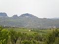 Scicli (Sicilia) 2010 070.jpg