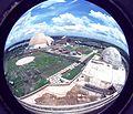 Science City Under Construction - Calcutta 1996-08-26 246.JPG