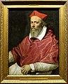 Scipione pulzone, ritartto di cardinale, 1575-98 ca.jpg