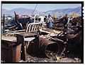 Scrap and salvage depot, Butte1a35026v.jpg