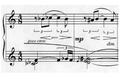 Scriabin op.68.png