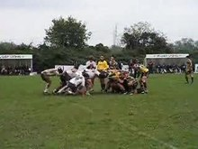 File:Scrum(rugby).ogv