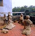 Sculptures at Mokola.jpg