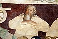 Scuola pistoiese, giudizio universale, xiv secolo 16.jpg