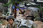 "SdKfz 173 ""Jagdpanther"" (6082661261) (2).jpg"