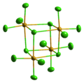 SeCl4-from-alpha-xtal-1981-CM-3D-ellipsoids.png