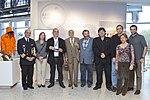 """Se inauguró """"Argentina en Antártida"""" en el Museo Malvinas (21756798722).jpg"""
