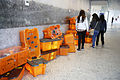 "Se inauguró la muestra ""Sur Polar VI, Arte + Ciencia en la Antártida"" (20135755768).jpg"