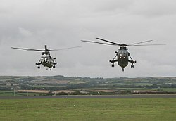 Sea King helicopters at RNAS Culdrose.jpg