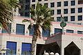 Seafront Tel Aviv (2) (5361606613).jpg