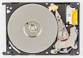 Seagate ST1000LM014 - case opened-0137.jpg
