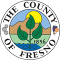 Seal of Fresno County, California.png