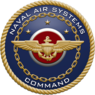 Seal of Naval Air Systems Command.png