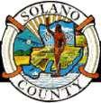 Seal of Solano County, California.png