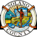 Seal of Solano County, California