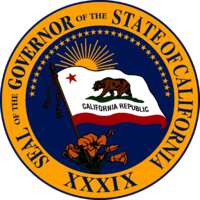 Seal of the Governor of California.png