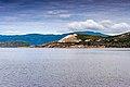 Seascape Newfoundland (27493252838).jpg