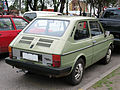 Seat 133L 1980 (14853310964).jpg