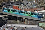 Seattle Monorail - Alaska Airlines advertising.jpg