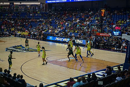 Seattle Storm vs. Dallas Wings September 2019 33 (in-game action).jpg