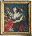 Sebastiano conca, allegoria della fama, 01.JPG