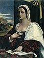 Sebastiano del Piombo- Vittoria Colonna.jpg