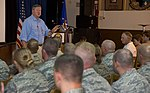 SecAF discusses AF support of East Africa mission during inaugural visit to Djibouti 120822-F-VS255-255.jpg