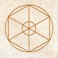Sechs.Dreiecke.Kreis.png