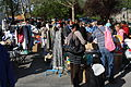 Second-hand market in Champigny-sur-Marne 048.jpg