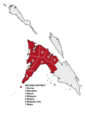 Second District of Masbate.png