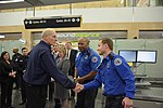 Secretary Kelly Meets with San Diego TSA Employees (32058950194).jpg