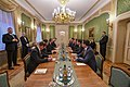 Secretary Pompeo Meets With Slovak Foreign Minister Lajcak - 32129687247.jpg