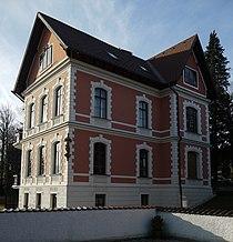 Seewalchen Villa Daheim.JPG