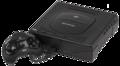 Sega-Saturn-Console-Set-Mk1.png