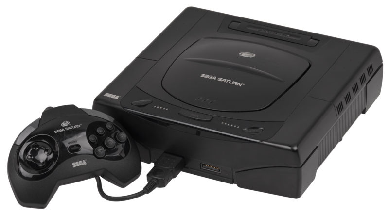File:Sega-Saturn-Console-Set-Mk1.png