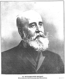 Segismundo Moret, de Kaulak.jpg
