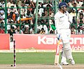 Sehwag waits at the bowler's end.jpg